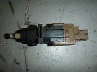 Датчик педали сцепления Citroen Jumper III 06-14 (Ситроен Джампер), 46840511