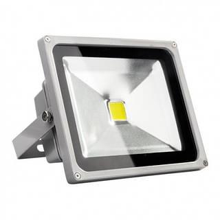 Светодиодный прожектор LED (30 Вт) Bellson