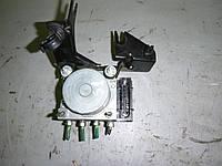 Блок АБС (1,5 dci 8) Renault Sandero 08-12 (Рено Сандеро), 8200756095