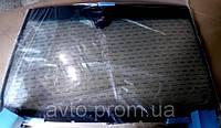 Лобовое стекло SsangYong Actyon 7911009013, фото 1
