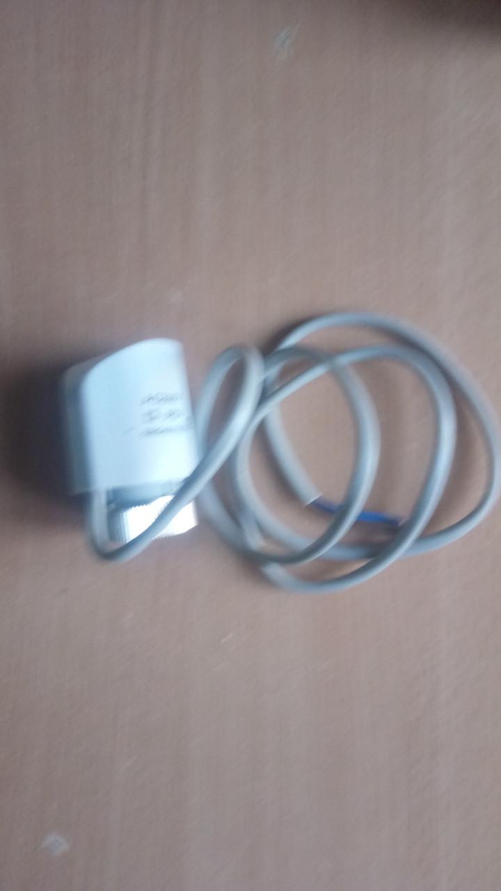 Электротермическая головка для коллектора GROSS .