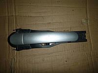 Ручка наружная двери зад. левая Skoda Fabia 1 01-07 (Шкода Фабия), 6Y0837885