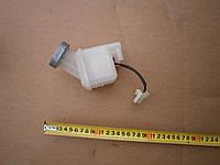 Бачок тормозной жидкости FAW-6371
