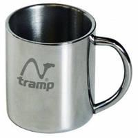 Термокружка Cup TRC-009 Tramp, фото 1