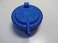 Прессостат для стиральной машины Whirlpool AWM 250 - 1200 cod.4619 710 16012  cod.1214111621242227