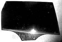 Стекло задней двери SsangYong ACTYON оригинал 7337631000,7338631000