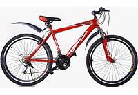 """Велосипед многоскоростной 26"""" TRINO Tour CM005 (Италия)"""