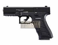 Сигнальный пистолет Ekol Gediz