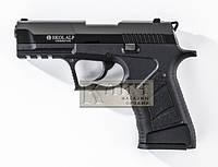 Сигнальный пистолет Ekol Alp Black