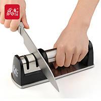 Точилка для ножей Taidea  (T1007DC)