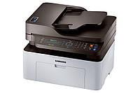 Прошивка принтеров, МФУ Samsung, Xerox