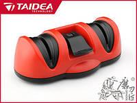 Точилка для ножей Taidea  (T1203DC)