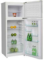 Холодильник Sea Breeze 210 D