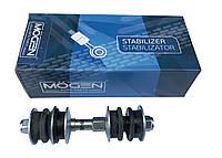 Стойка переднего стабилизатора (в сборе) Geely MK 1014001670