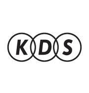 Инструменты KDS для маникюра и педикюра