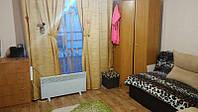 1 комнатная квартира улица Боровского Промышленная, фото 1