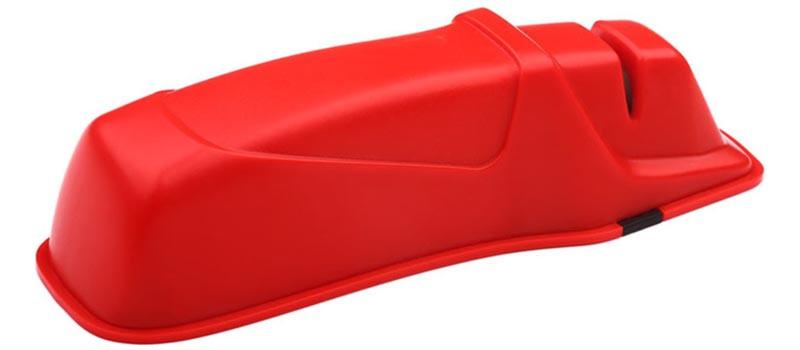 Точилка для ножей Taidea  (T1401D)