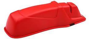 Точилка для ножей Taidea  (T1401D), фото 2