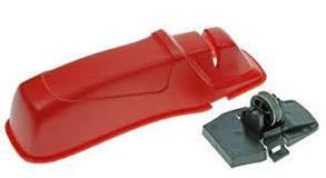 Точилка для ножей Taidea  (T1401D), фото 3