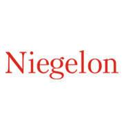Инструменты Niegelon для маникюра и педикюра