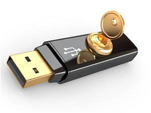 Средства защиты информации