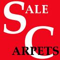 Sale Carpets - качественные ковры по доступной цене.
