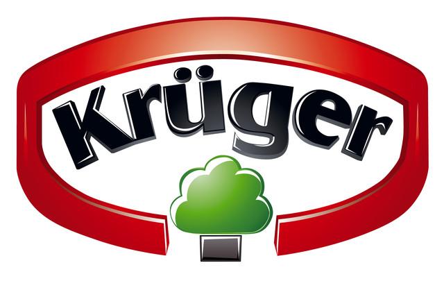 Кофейные напитки Kruger