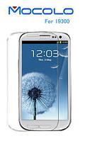 Защитная пленка для Samsung Galaxy S3 i9300