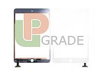 Тачскрин для iPad mini /iPad mini 2 Retina, белый