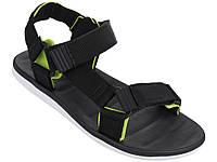 Мужские сандалии Rider RX Sandal 82137