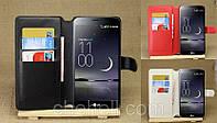 Чехол книжка для LG Optimus G Flex D958