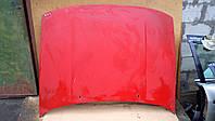 Капот Volkswagen Passat B3, 357823031C