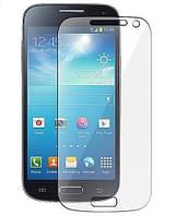 Защитная пленка для Samsung Galaxy S4 Mini I9190 I9192