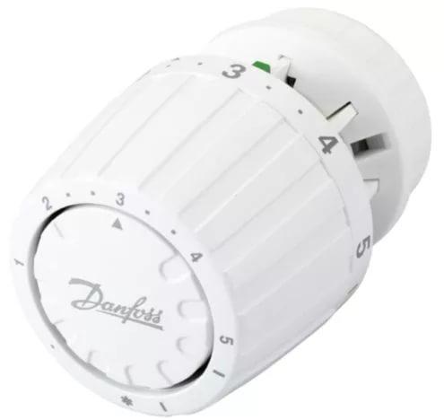 Термостатический элемент DANFOSS RA2991