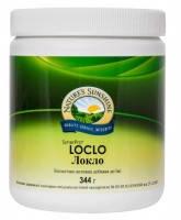 """"""" Локло """" - улучшает перистальтику кишечника, способствует регулярному его очищению"""