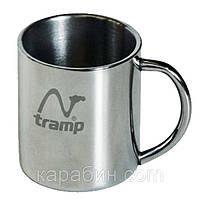 Термокружка Cup TRC-010 Tramp, фото 1