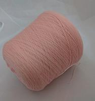 Меринос Lana Catto  Harmony 2/30  Нежно-розовый в 3 сложения