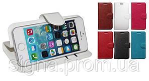 Чехол для телефона 3,2 до 6.0 дюймов универсальный