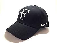 Бейсболка RF Nike Черный