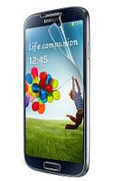 Защитная пленка для Samsung Galaxy S5 G900
