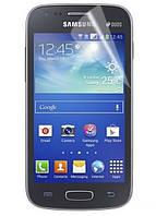 Защитная пленка для Samsung Galaxy Star Plus / Pro Dual S7262