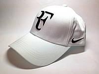 Бейсболка RF Nike, фото 1