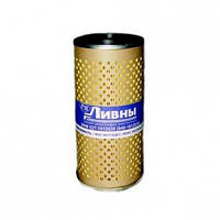 840-1012038 (ЭФМ 027) Элемент ф-ра гр/очистки масла МАЗ(Ливны)