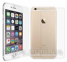 "Защитная пленка на iPhone 6 4.7 "" на две стороны"