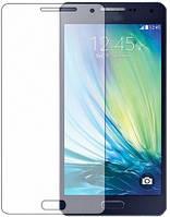 Защитная пленка для Samsung Galaxy A3 A300