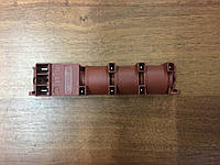 Блок электроподжига для газовой плиты СОК602UN на 6 выходов