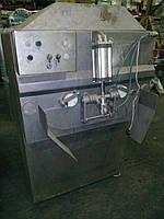 Фаршемешалка Wolfking TSM 400 (400 л.)