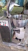 Куттер вакуумный К 45 КВ (45 л.)