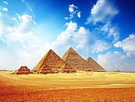 Отдых в Египте из Днепра/Запорожья/Кривого Рога
