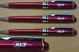 Печать ручек недорого, ручки с логотипом заказать, фото 2